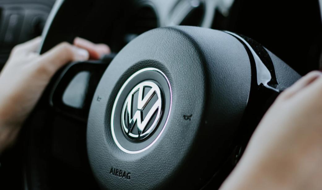 Finden Sie günstige Automodelle zu fairen Preisen